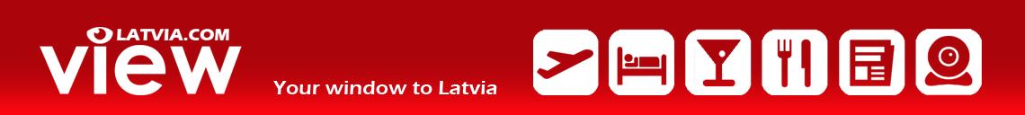 www.viewlatvia.com
